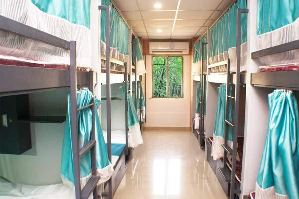 Hotel Arma Court Mumbai Mumbai Hotels Best Hotels In