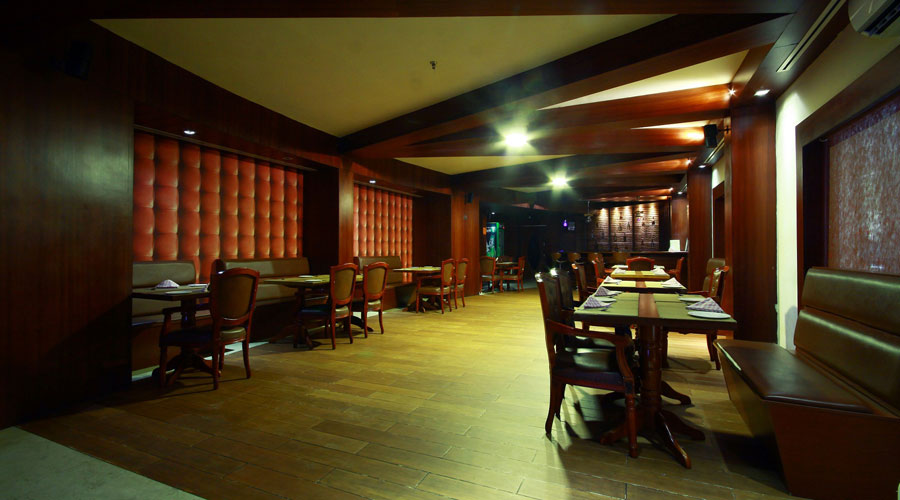 Bar at HOTEL EXCELLENCY BHUBANESWAR Bhubaneswar - Budget Hotels in Bhubaneswar