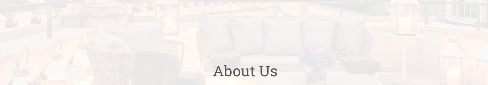 About Us Image